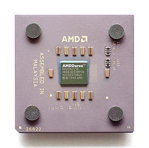 File:KL AMD Duron Spitfire.jpg