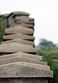 KOCIS Korea Seoul Fortress 20130924 08 (9910959735).jpg