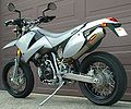 KTM 2000 SMC Silver Left.jpg