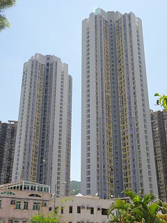 Ka Keng Court (clear view).JPG