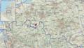 Kaart Baarle.png