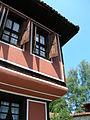 Kableshkov House-4.JPG