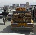 Kabul traffic.jpg