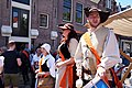 Kaeskoppenstad event in Alkmaar, The Netherlands - Rene Cortin - 55.jpg