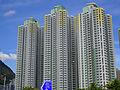Kai Ching Estate 2013 part4.JPG