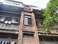 Kaihap Street Red House.JPG