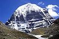 Kailash mansarover.jpg
