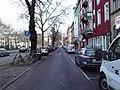 Kaiserallee - panoramio.jpg