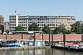 Kajen 2-10 (Hamburg-Altstadt).1.29928.ajb.jpg