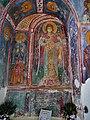 Kakopetria Kirche Agios Nikolaos tis Stegis Innen Fresken 3.jpg