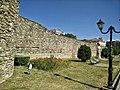 Kalaja e Elbasanit 04.jpg