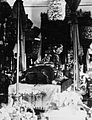 Kalakaua lying in state (PP-25-6-012) (cropped).jpg