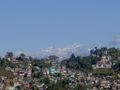 Kalimpong town and nathula.jpg