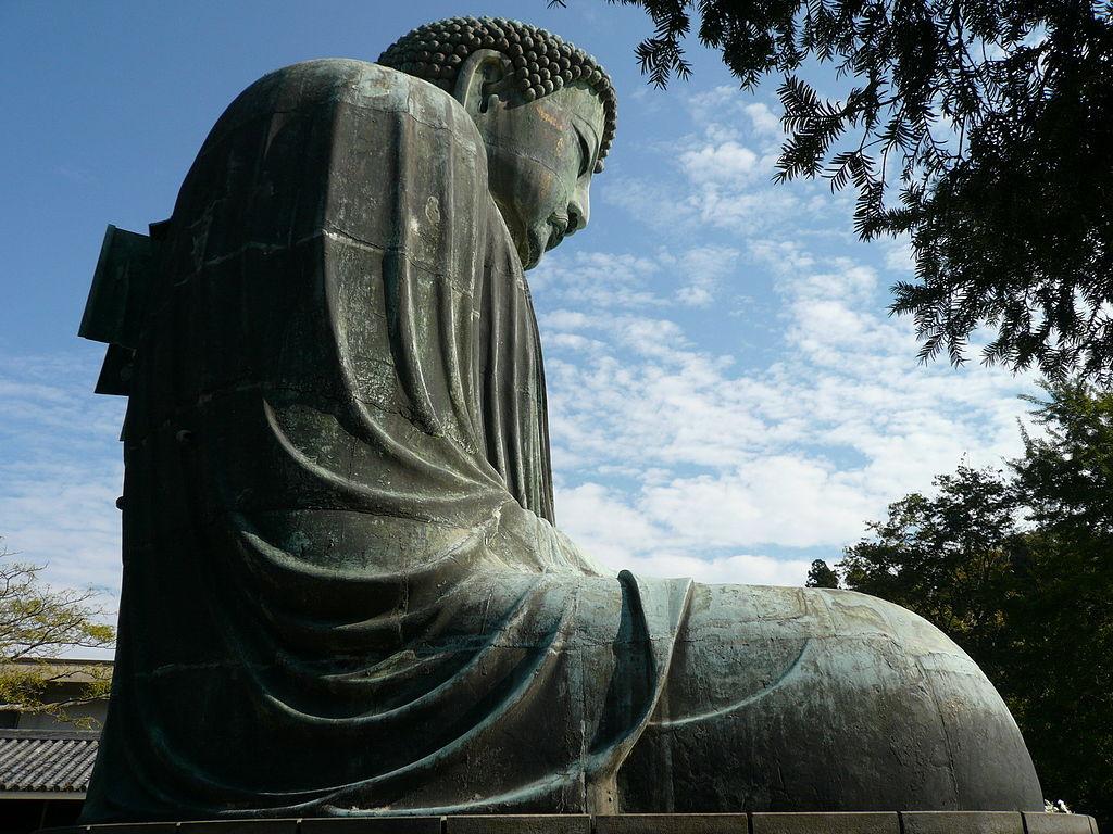 Kamakura-199