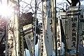 Kamakura - panoramio - AwOiSoAk KaOsIoWa (41).jpg