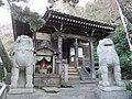 Kamakura Kokuzo-do 01.JPG
