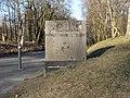 Kamień nagrobny Grolman 04.jpg