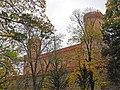 Kamieniec-Schloss-16.jpg