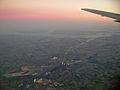 Kanaal Gent-Terneuzen, luchtfoto.jpg