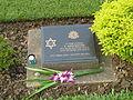 Kanchanaburi War Cemetery P1100778.JPG