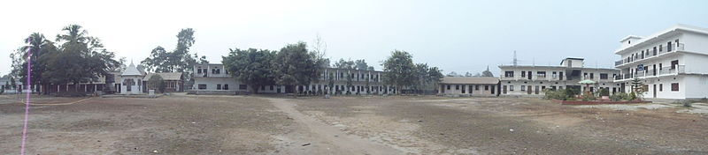Kankai school of jhapa nepal 3