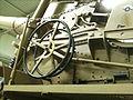 Kanone K3 Dtails 196.jpg