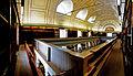 Kansalliskirjasto 6.jpg