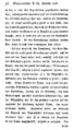 Kant Critik der reinen Vernunft 056.png