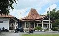 Kantor Kecamatan Batangan, Pati.jpg