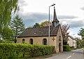 Kapelle Grentzingen 01.jpg