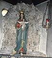 Kapelle Koenigsfeld 02.jpg