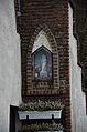 Kapelletje aan Dorpsstraat 84, Wuustwezel.jpg