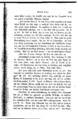 Kapp, Aus und über Amerika, Band 1, S 379.png