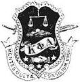 Kappa Phi Lambda shield.jpg