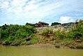 Kaptai, Rangamati District, Bangladesh (6286134941).jpg