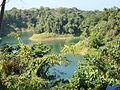 Kaptai lake 2.jpg