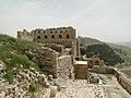 Karak Castle 04.jpg