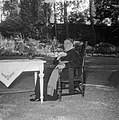 Kardinaal J. de Jong 45 jaar priester, Bestanddeelnr 905-8825.jpg