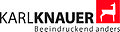 KarlKnauer Logo DE.jpg