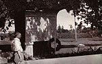 Karl Schwabe, 3 x Afrika (167a).jpg