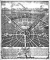 Karlsruhe Schlossgarten um 1739.JPG