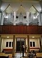 Karlstein am Main-Dettingen, St. Peter und Paul, Orgel (1).jpg
