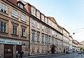 Karmelitská 379-18 Praha, Malá Strana 20170905 001.jpg