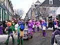 Karneval Radevormwald 2008 64 ies.jpg