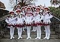 Karnevalseröffnung am 11.11.2018 in Hohenstein-Ernstthal 2H1A7861WI.jpg