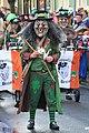 Karnevalsumzug Meckenheim 2012-02-19-5526.jpg