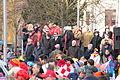 Karnevalsumzug Meckenheim 2013-02-10-2101.jpg
