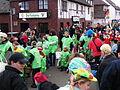 Karnevalszug-vilich-mueldorf-2008-09.jpg