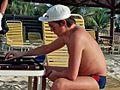 Karpow 1986 Dubai.jpeg