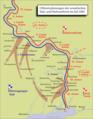 Karte - Offensivplanungen der Süd- und Südwestfront 1943.png